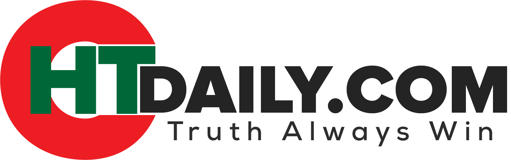 chtdaily logo